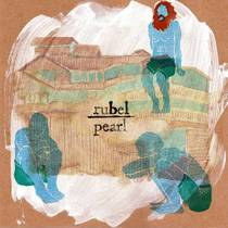 Picture of a band or musician: Rubel
