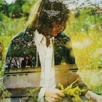 Picture of a band or musician: Ryley Walker
