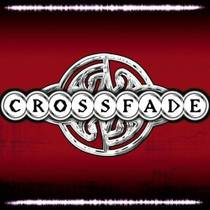 Picture of a band or musician: Crossfade