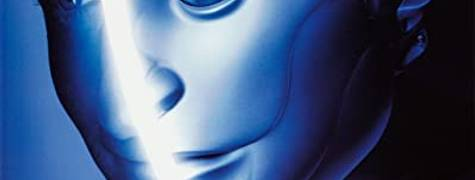 Image of Bicentennial Man