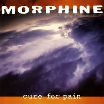Picture of a band or musician: Morphine