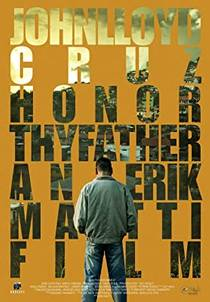 Picture of a movie: Honor Thy Father