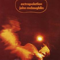 Picture of a band or musician: John Mclaughlin