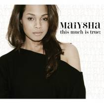 Picture of a band or musician: Maiysha