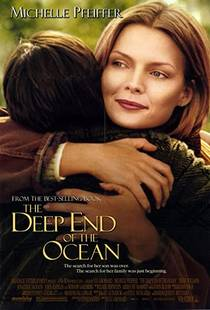 Picture of a movie: The Deep End Of The Ocean