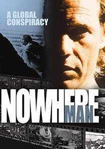 Picture of a TV show: Nowhere Man