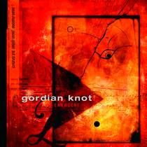 Picture of a band or musician: Gordian Knot