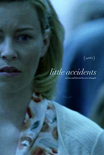Picture of a movie: Little Accidents