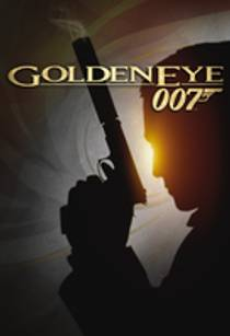 Picture of a game: Goldeneye 007: Reloaded