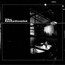 Picture of a band or musician: The Isolationist