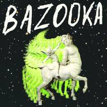Picture of a band or musician: Bazooka