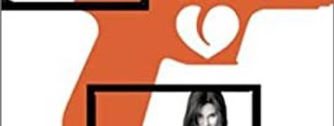 Image of Gun Shy