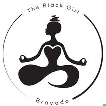Picture of a podcast: The Black Girl Bravado
