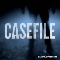 Picture of a podcast: Casefile True Crime