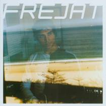 Picture of a band or musician: Frejat
