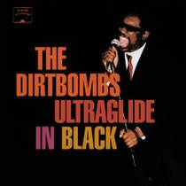 Picture of a band or musician: The Dirtbombs