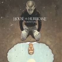 Picture of a band or musician: House Vs. Hurricane