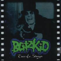 Picture of a band or musician: Blitzkid