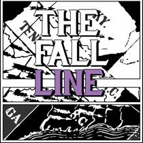 Picture of a podcast: The Fall Line