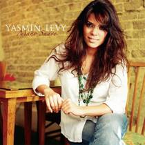 Picture of a band or musician: Yasmin Levy