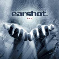 Picture of a band or musician: Earshot