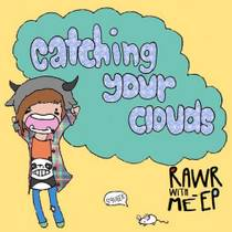 Picture of a band or musician: Catchingyourclouds