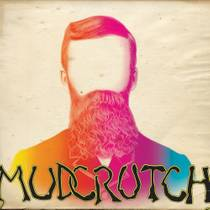 Picture of a band or musician: Mudcrutch