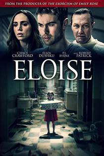 Picture of a movie: Eloise