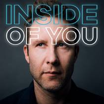 Picture of a podcast: Inside Of You With Michael Rosenbaum