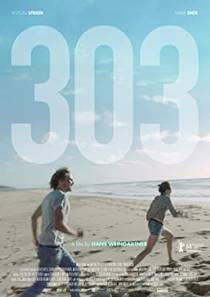 Picture of a movie: 303