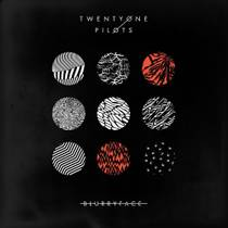Picture of a band or musician: Twenty One Pilots