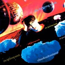 Picture of a band or musician: The Lightning Seeds