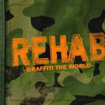 Picture of a band or musician: Rehab