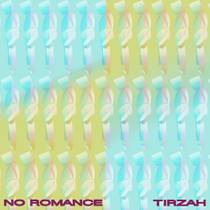 Picture of a band or musician: Tirzah