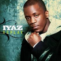 Picture of a band or musician: Iyaz