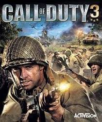 Picture of a game: Call Of Duty 3