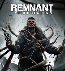 Picture of a game: Remnant: From The Ashes