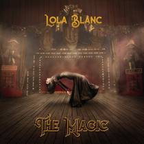 Picture of a band or musician: Lola Blanc