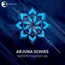 Picture of a band or musician: Arjuna Schiks