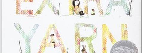Image of Extra Yarn