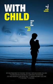 Picture of a movie: With Child