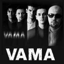 Picture of a band or musician: Vama