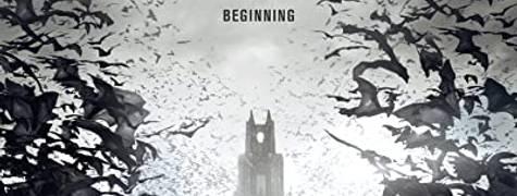 Image of Dracula Untold
