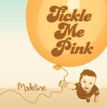 Picture of a band or musician: Tickle Me Pink