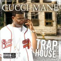 Picture of a band or musician: Gucci Mane