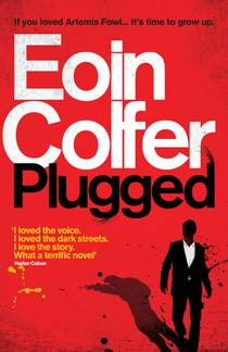 Picture of a book: Plugged