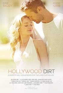 Picture of a movie: Hollywood Dirt