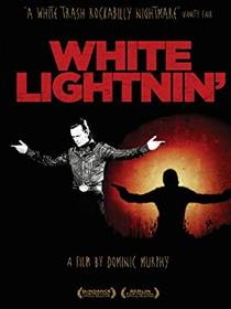Picture of a movie: White Lightnin'