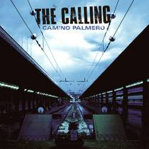 Picture of a band or musician: The Calling