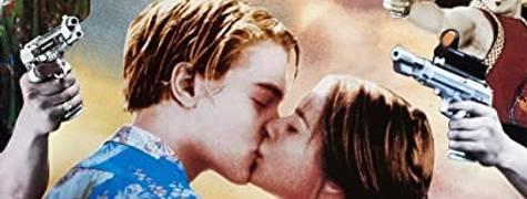 Image of Romeo + Juliet
